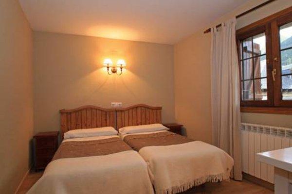 Hotel El Reyno - фото 8