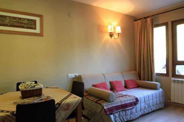 Hotel El Reyno - фото 9