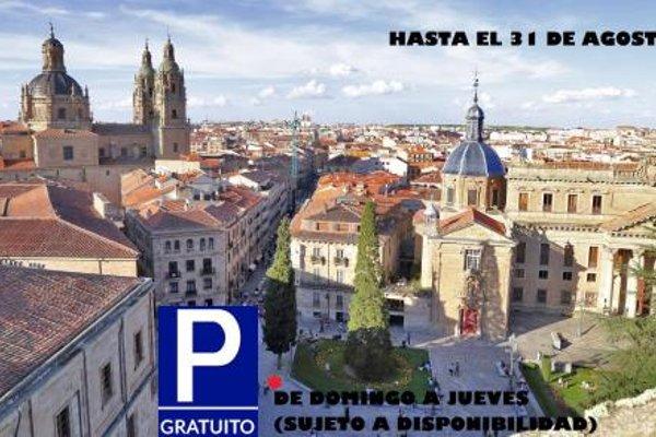 Castellano Iii - фото 23