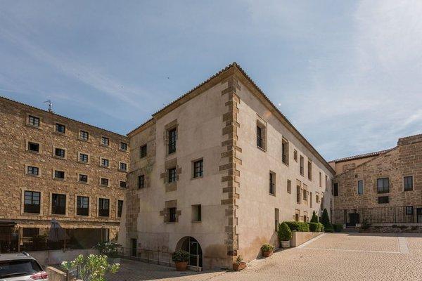 Hospes Palacio de San Esteban - фото 23