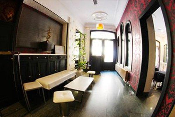 Hotel Alda Plaza Mayor - фото 15