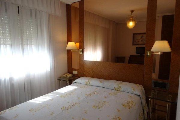 Le Petit Hotel - фото 11