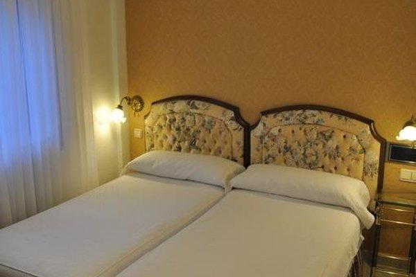 Le Petit Hotel - фото 7