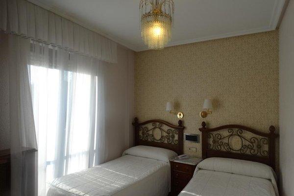 Le Petit Hotel - фото 9