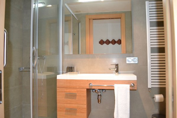Apartamentos Suites&Homes - фото 11