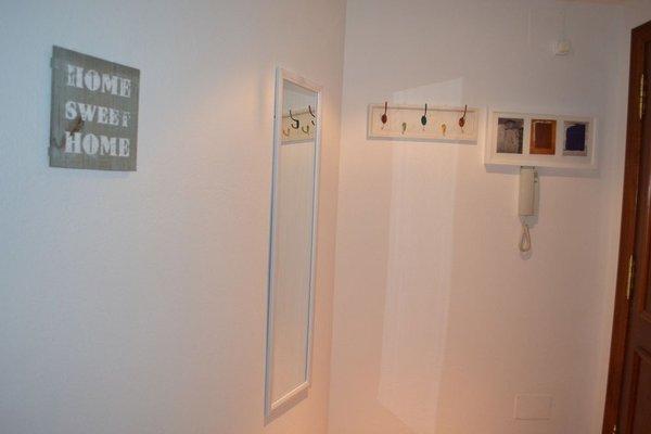 Apartamentos Suites&Homes - фото 16