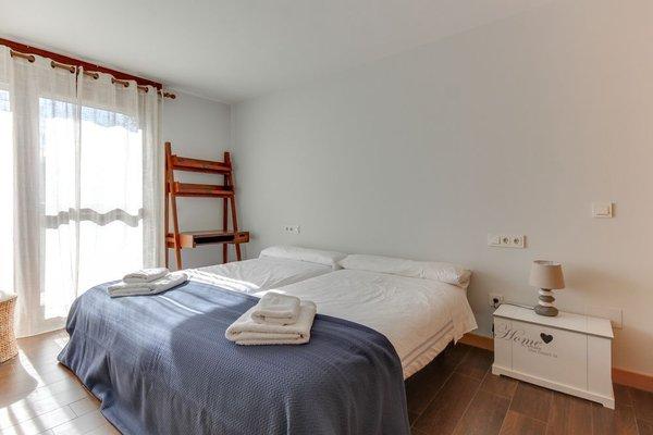 Apartamentos Suites&Homes - фото 3