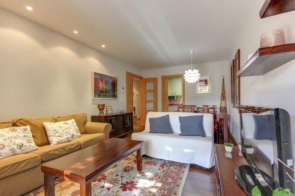 Apartamentos Suites&Homes - фото 6