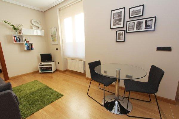 Apartamentos Suites&Homes - фото 7