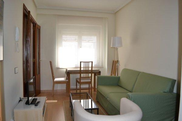 Apartamentos Suites&Homes - фото 8