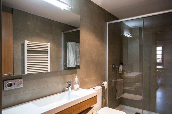 Apartamentos Suites&Homes - фото 9