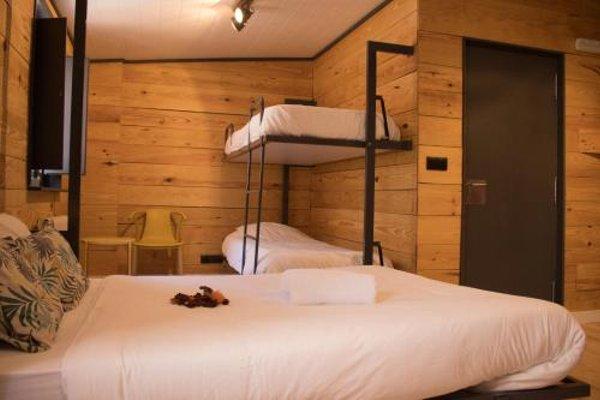 Erasmus Home - фото 50