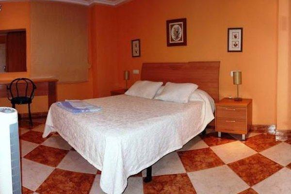 Apartamentos Mediterrania Moliner - фото 50