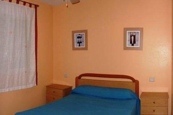 Apartamentos Mediterrania Moliner - 3