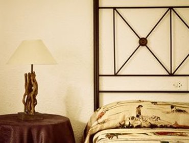 Guesthouse Hostal Guadiana