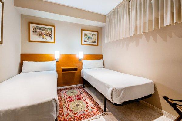 Park Sedo Benstar Hotel Group - фото 3
