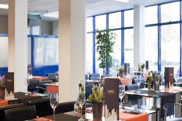 Hotel Sant Pere II HSPII - фото 19