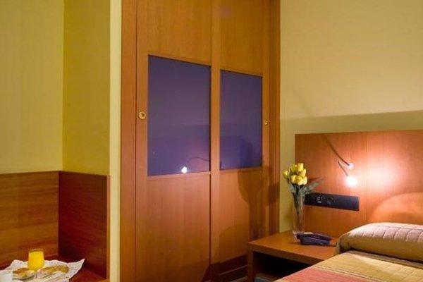 Hotel Sant Pere II HSPII - фото 3