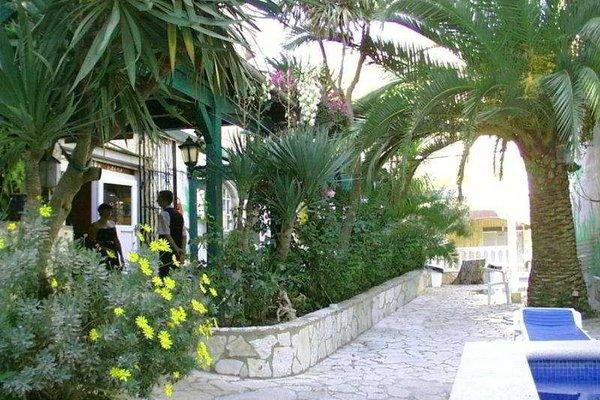 Marbella - фото 18