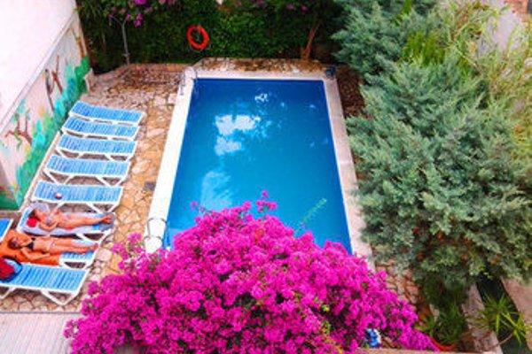 Marbella - фото 19