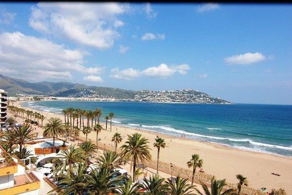 Marbella - фото 22