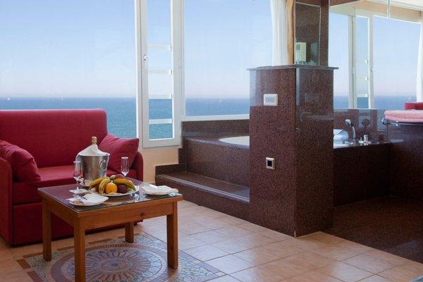 Playasol Spa Hotel - фото 14