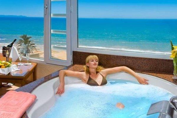 Playasol Spa Hotel - фото 15