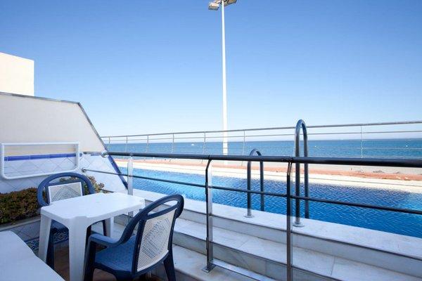 Playasol Spa Hotel - фото 23