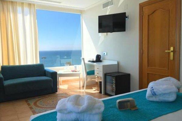 Playasol Spa Hotel - фото 6