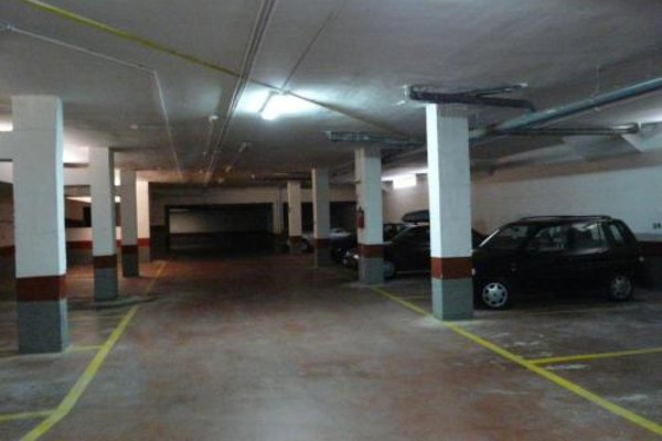 Apartamentos Maracay - фото 15