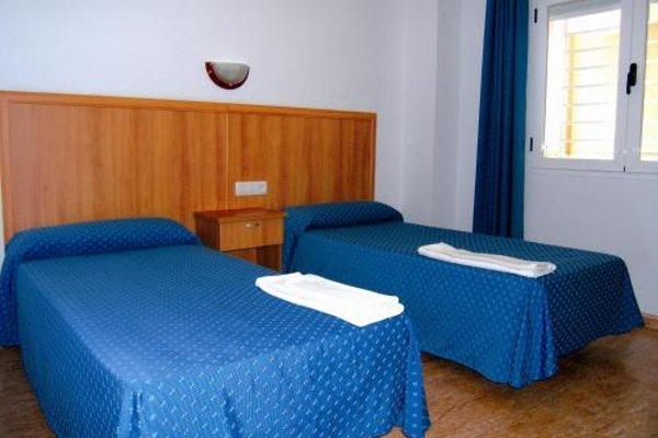 Apartamentos Maracay - фото 3