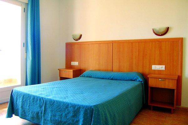 Apartamentos Maracay - фото 4