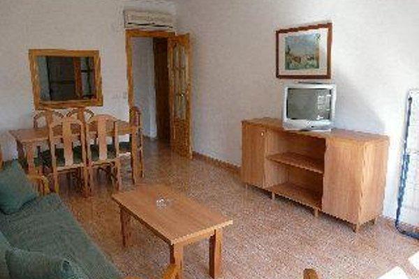 Apartamentos Maracay - фото 5