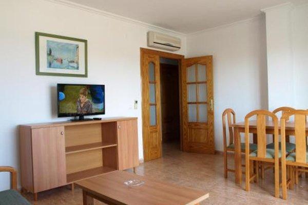 Apartamentos Maracay - фото 6
