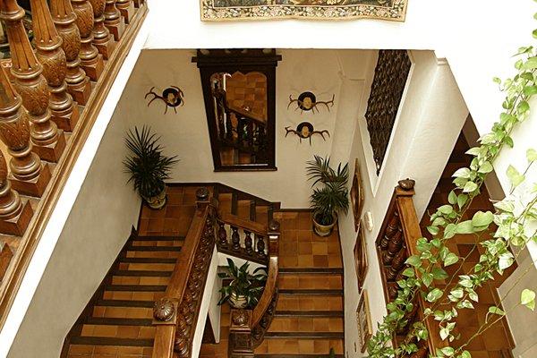 San Gabriel - su casa en ronda - фото 14