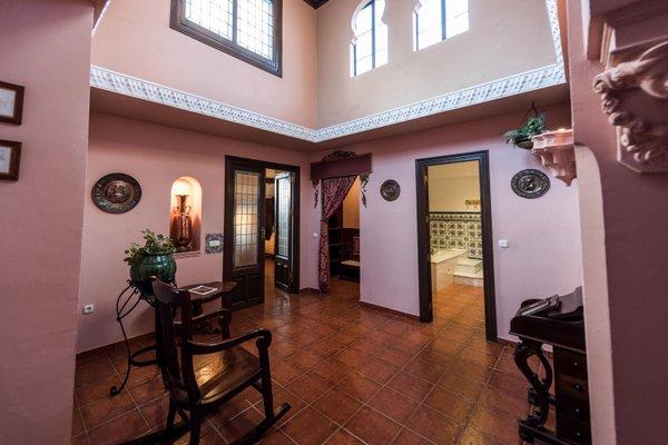 San Gabriel - su casa en ronda - фото 15