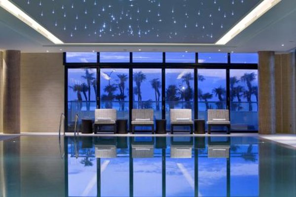 Hilton Batumi - фото 14