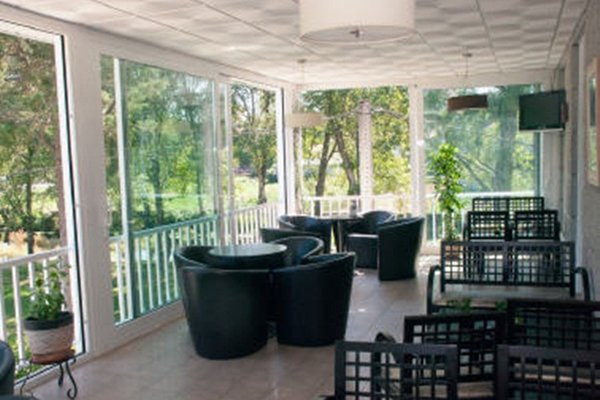 Hotel Ansuina - 11