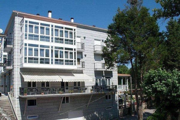 Hotel Ansuina - 19