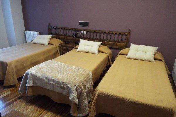 Hotel Ansuina - 4
