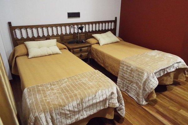 Hotel Ansuina - 5