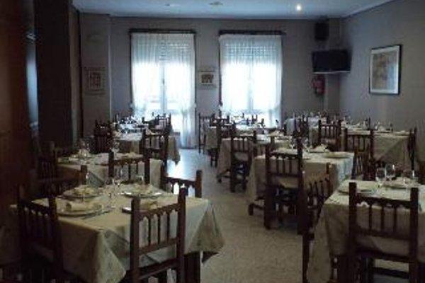 Hotel Ansuina - 8