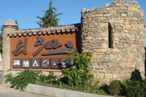 Complejo Turistico El Sur - 23