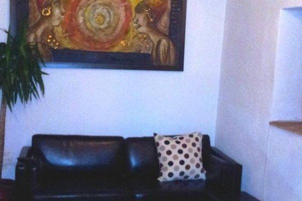 Casita Ronda - фото 15