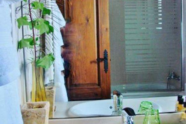 La Perla Blanca - Couples Retreat - фото 5