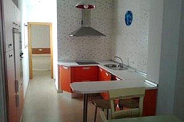 Apartamentos La Ermita - 3