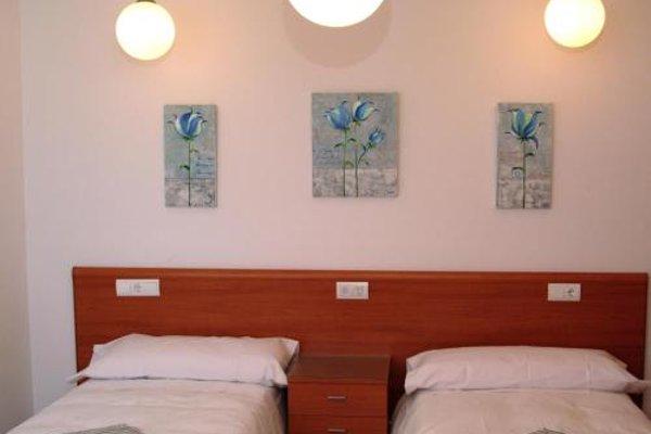 Apartamentos La Ermita - 5