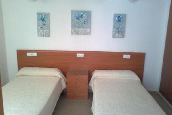 Apartamentos La Ermita - 7