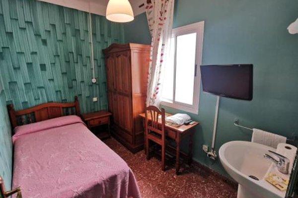 Hotel Dona Carmen - 3