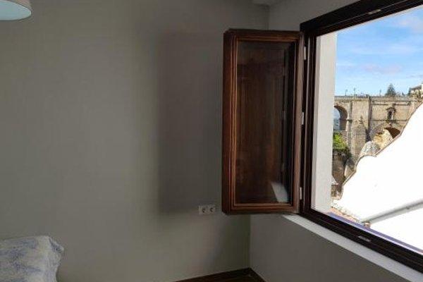 Casa Duende del Tajo - фото 14